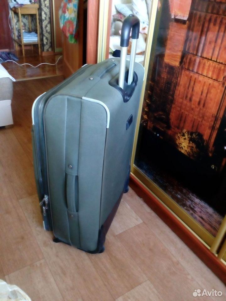 Suitcase  89021375107 buy 1
