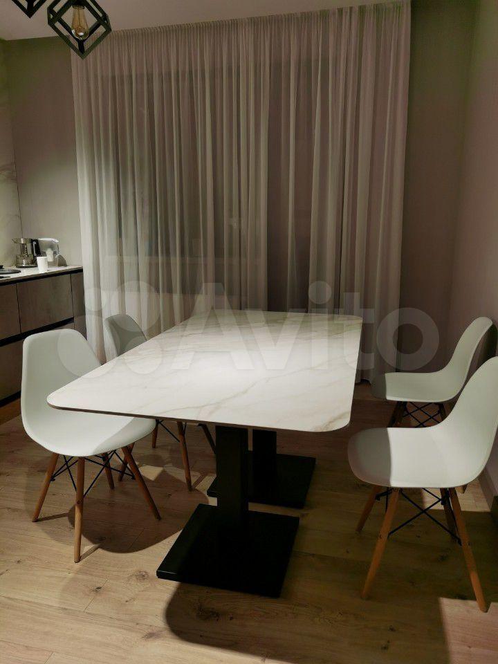 2-к квартира, 80 м², 6/24 эт.  89173901187 купить 4