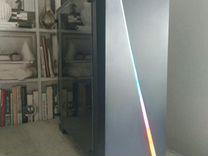 X3460(i7) /12gb/GTX 1060 — Настольные компьютеры в Геленджике