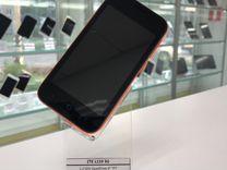 ZTE L110 3G