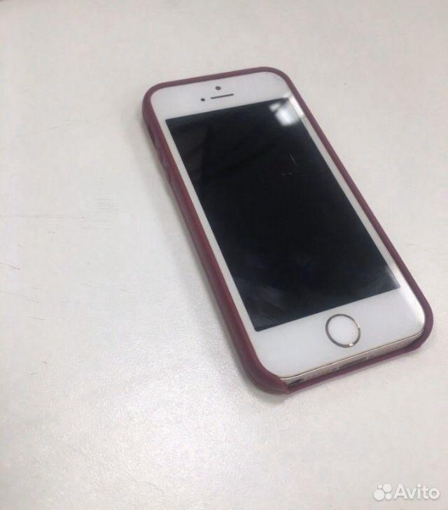 iPhone SE  89023907636 buy 1
