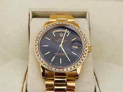 Часы ролекс продать авито часы стоимость hanowa