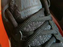 Новые nike flex contact, новые кроссовки найк ориг