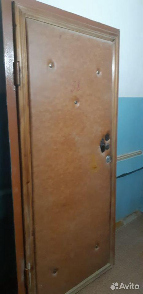 Дверь  89097653991 купить 1