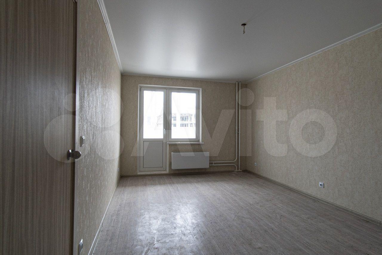 Квартира-студия, 25.3 м², 8/14 эт.  88613258698 купить 2
