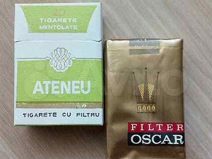 Сигареты ссср купить в ростове перечень табачных изделий рб