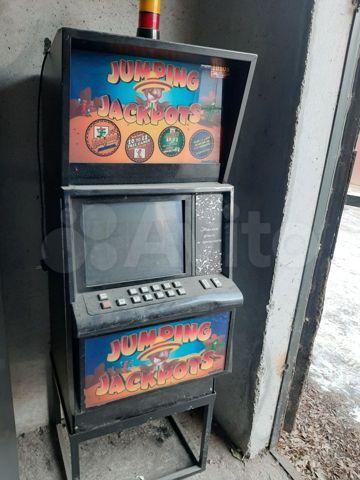 Игровые автоматы г белогорск амурская обл все игры в интернете в игровые автоматы на виртуальные деньги