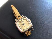 Часы слава СССР (17 камней)