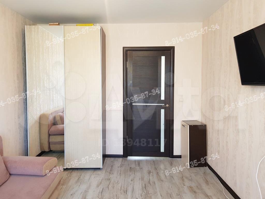 2-к квартира, 51 м², 1/5 эт.  89140358734 купить 3