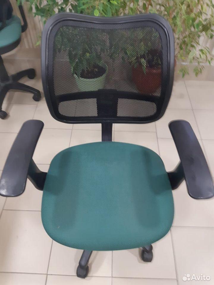 Компьютерное кресло  89232449645 купить 1
