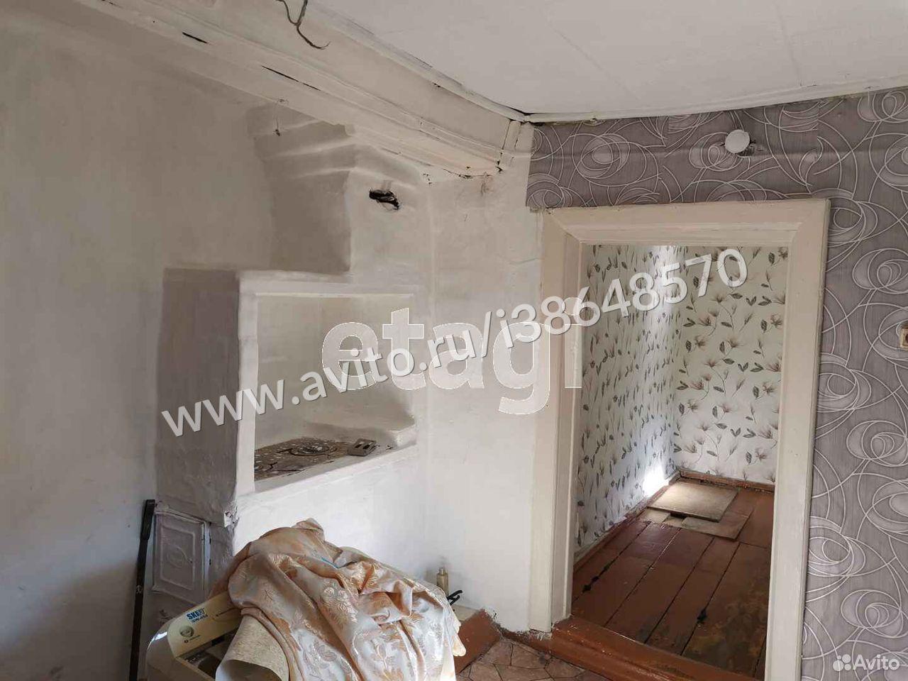Дом 43.1 м² на участке 5.2 сот.  89678613679 купить 8