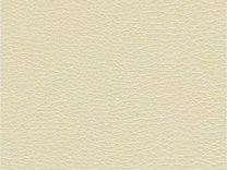 Кресло Престиж Prestige GTP V-18 св.бежевый кожзам