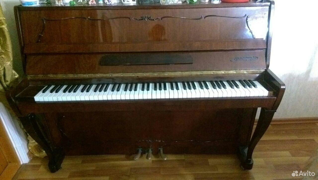Piano  89288978880 buy 2