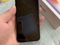 iPhone X 64 — Телефоны в Нарткале