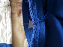 Спортивный костюм Динамо