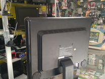 Телевизор с цифровым тюнером Eplutus EP-172T