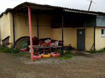 Дом 206.5 м² на участке 12 сот