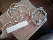Зарядное macbook 18,5 v-6 a