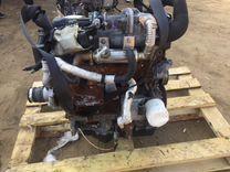 Двигатель бу. Контрактный двс из Европы гарантия