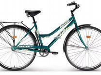 Велосипед altair 28