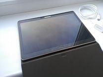 SAMSUNG Galaxy Tab S 10,5 LTE