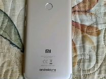 Xiaomi Mi A1 4/64 GB