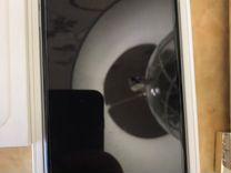 Айфон 6 Plus 64gb