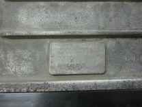 АКПП 722.9 Mercedes