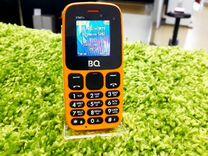 Телефон BQ 1414 Start+ (кр90б)