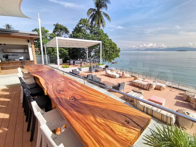 Купить дом в тайланде на авито стоимость домов в финляндии