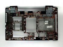 Новый поддон для Lenovo B590 — Товары для компьютера в Москве