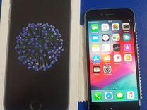 iPhone 6 16Gb — Телефоны в Нальчике