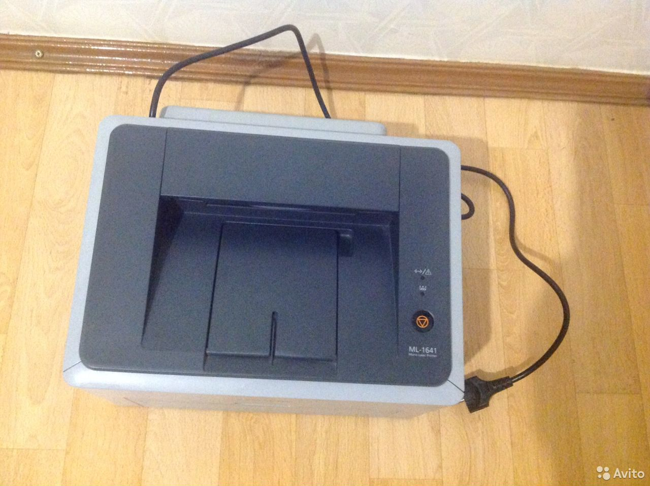 Принтер лазерный  89114981320 купить 8