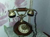 Телефон пр.Италия
