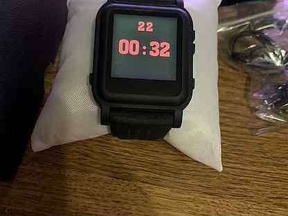 Шпаргалка продам часы часа панавто стоимость нормо