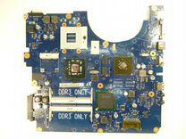 Б. у. запчасти ноутбука SAMSUNG R528