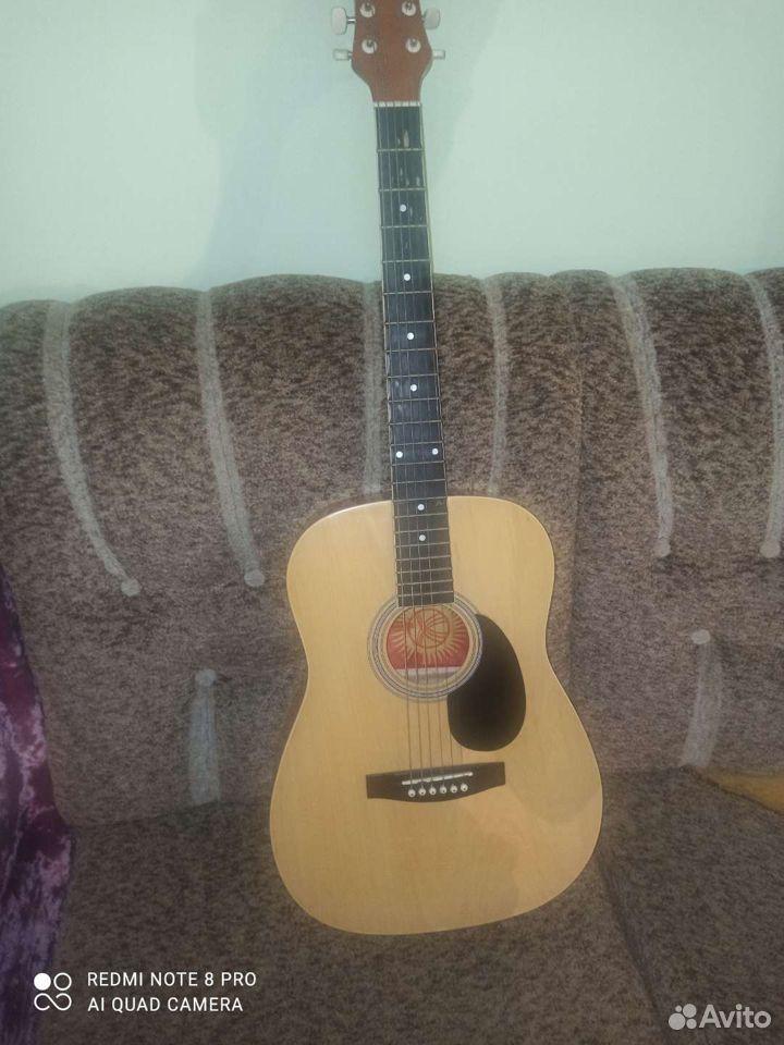 Гитара  89069129087 купить 1