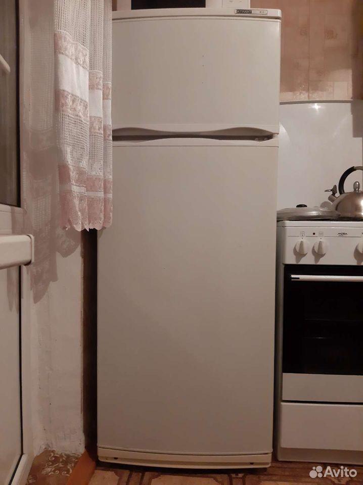 Холодильник  89280783997 купить 1