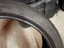 Продам новую шину Bridgestone