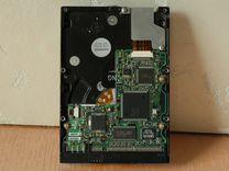 Fujitsu MPE3102AT 10gb — Товары для компьютера в Москве