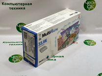 Модем MultiTech MT2834ZDXb. Доставка РФ