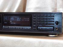 CD Проигрыватель Kenwood DP-3020