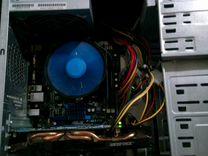 Отличный комп 6 ядер,GTX660 2гб,озу 8гб,1тб