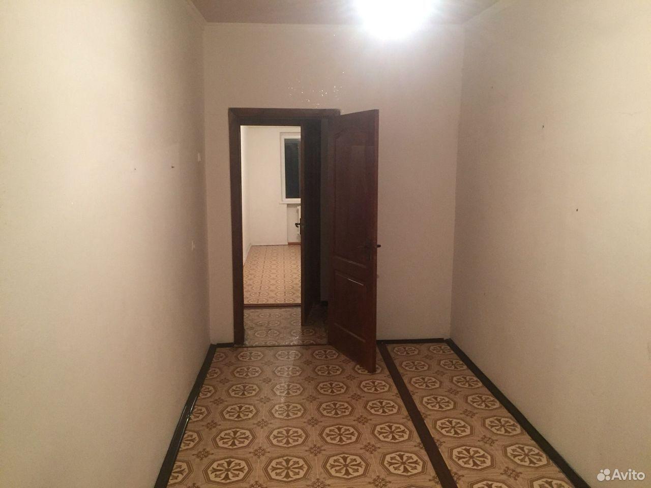 3-к квартира, 60 м², 3/3 эт.  89287381907 купить 5