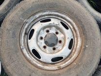 Комплект дисков Ford