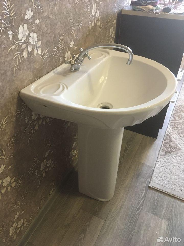 Sink  89272749395 buy 3