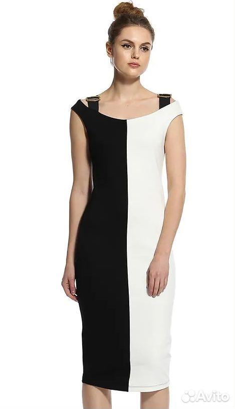 Платье Lost Ink  89604081819 купить 4