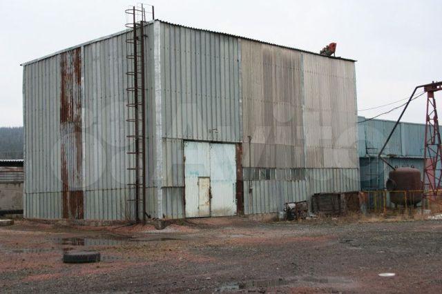 Нерюнгри бетон купить купить бетон в советском хмао