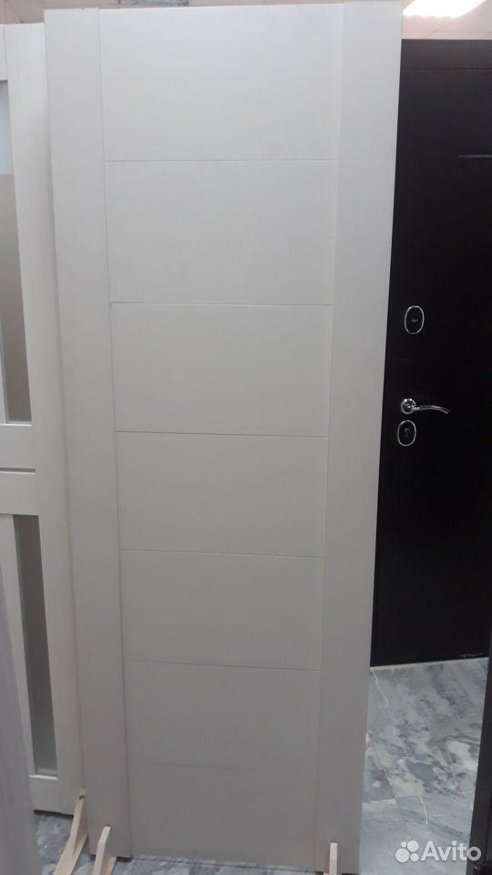 Дверь царговая А8  89877060622 купить 2
