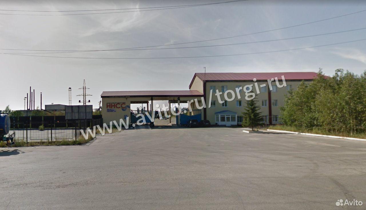 Продам производственное помещение, 3768 м²  88001004995 купить 3
